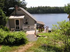 19 best new hampshire lake vacation rentals images mount rh pinterest com