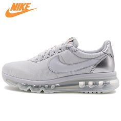 84 Best Nike Shoes For Women images   Nike shoes, Nike, Shoes