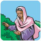 Ruth (Character Index)- Kids Korner - BibleWise @ http://www.biblewise.com/kids/char_topic/ruth.php