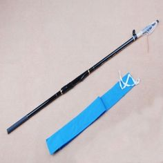 Super-hard Carbon Arata Fishing Rod Surf Rod 4.5m £64.99 Surf Rods, Fishing Supplies, Fishing Rod, Surfing, Outdoor Decor, Surf, Surfs, Surfs Up