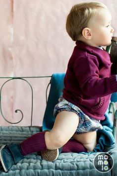 momolo.com red social  de #modainfantil  ➡️ #momolo  ⬅️ #kids #kidswear#streetstyle #streetstylekids #fashionkids #kidsfashion#niños #moda #fashion   MOMOLO | moda infantil |  Cárdigans y jerséis Neck & Neck, Pantalones cortos / Shorts Neck & Neck, Calcetines Neck & Neck, Botines Neck & Neck, niña, 20151110233327