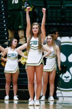 Colorado State - College Basketball Pick, Odds, and Prediction College Cheerleading, Cheerleading Pictures, College Basketball, Cute Cheerleaders, San Jose, Sport Girl, Bikini Girls, Colorado, Cute Outfits