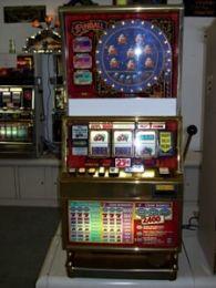 Vtc homme geant casino