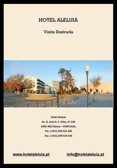 Revista Digital (Portugues)