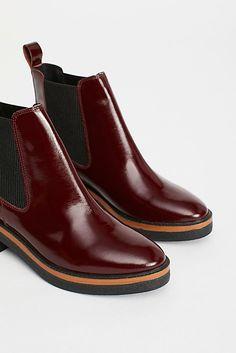 Caleb Chelsea Boot   Free People