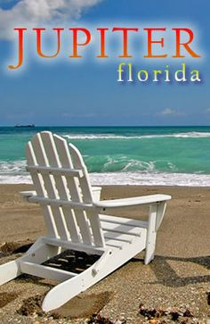 Jupiter Florida is a great place to live, work, and play! http://www.waterfront-properties.com/jupiter-inlet-colony-homes.php