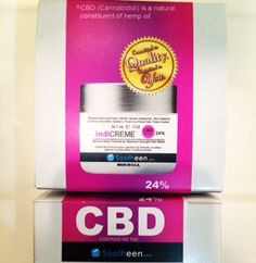 IT'S BACK!! 24% CBD INDICREME!! GREAT TOPICAL FOR INSTANT PAIN RELIEF!! WE'RE OPEN TILL 1AM!! TODAYS SAVE UP SUN COME IN AND RECEIVE 10% OFF OR ENTIRE ORDER! #INDICREME #PROP215 #COLLECTIVE #CBD