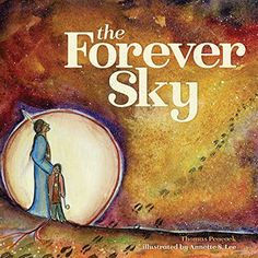 The Forever Sky by Thomas Peacock David Mcdonald, Cultural Identity, Open Book, Got Books, Historical Fiction, New Shows, Book Recommendations, Peacock, Sky