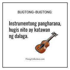Bugtong, Bugtong: Mga Bugtong na may Sagot (Tagalog Riddles) Tagalog Words, Filipino Words, Charts For Kids, Kids Story Books, Riddles, Knowledge, Memes, Pinoy, Pictures