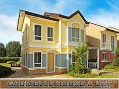 House Lot in Imus Cavite Near MOA Airport, Car Garage Single Attached with floor area of Lot area of as low as per month.For free tripping quotation pls contact: , , 3d Home Design, Design Your Own Home, Home Building Design, Building A House, Minimalist House Design, Modern House Design, Br House, Thing 1, Affordable Housing