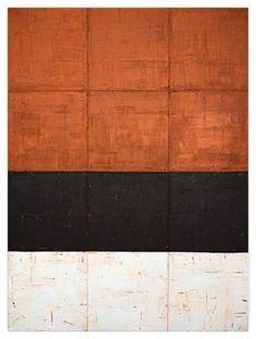 Inventory oil on canvas 122 x 91 cm 48 x 36 in 2012 Geometric Form, Contemporary Abstract Art, Minimalist Art, Oil On Canvas, Home Decor, Fabrics, Artists, Geometric Fashion, Minimalism Art