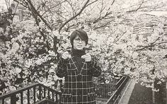 佐藤流司 RyujiSato