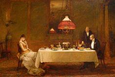 Sir William Quiller-Orchardson