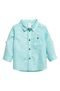 Catálogo H&M para niños Otoño/Invierno 2016-2017 #catalogo #h&M #niños #ropa #otoño #inverno #2016 #2017 #vestido #pantalon #camisa #camiseta #niñas #leggins #blusa #chaqueta #abrigo