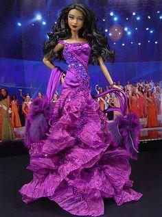 Miss Guam 2010