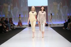 CPM in Moskau  http://www.langani.de/blog/catwalk-auf-der-cpm-in-moskau/ #langani #catwalk #fashion #necklace