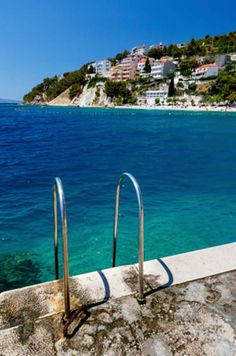 Split / Croacia