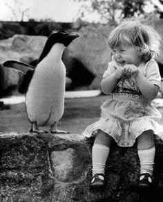 Quedate con quin te haga reír no llorar...