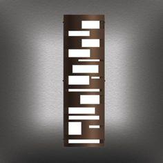 Lightway: Lighting Application Detail