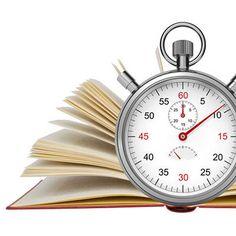 Høyfrekvente ord og glosetrening. De 11 mest brukte ordene dekker 20 % av alle trykte ord. De 300 mest høyfrekvente ordene dekker 50 % av alt trykt materiale