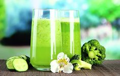 Is Your Green Smoothie ACTUALLY Healthy And Balanced?