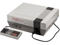 La división de Sony se une a las celebraciones por el trigésimo aniversario de la primera consola de Nintendo en Norteamérica, que abrió las aguas para el éxito masivo de los videojuegos domésticos en este territorio.