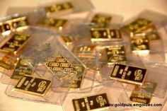 EMGOLDEXthis internet - shop on sale of investment gold bars from 1 to 100 grams. You can not only profitable to buy gold. But, and get this gold as a reward in the bonus program. In making recommendations, and inviting new customers Read more:www.goldpuls.emgoldex.com  Follow us: @goldexigors on Twitter | goldpuls on Facebook