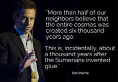 Sam Harris                                                                                                                                                      More