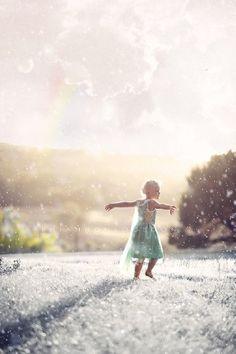 Rhiannon Logsdon Photography
