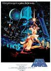 IMDb | On this day in pop culture history: 'Star Wars' entered our galaxy