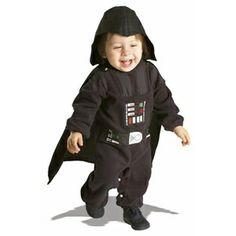 Bambino ragazze Light Up Strega Halloween Costume Vestito 1-7 anni