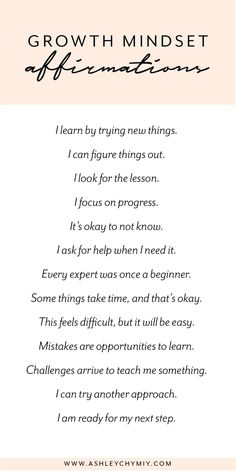 Affirmations For Success, Affirmations For Women, Positive Affirmations Quotes, Self Love Affirmations, Affirmation Quotes, Business Success Quotes, Quotes For Success, Business Motivational Quotes, Mindset Quotes Positive