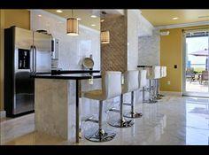 Houston Galleria High Rise Apartments For Rent | Dominion Post Oak