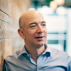In an era when high-flying tech companies outdo each other with worker perks, the no-frills billionaire is proving the potency of another model: coddling his 164 million customers, not his 56,000 employees.