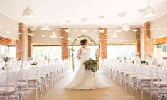 Celebration offers a large selection of affordable outdoor, hotel and other wedding and reception venues in South Africa. Chiffon Wedding Gowns, Tea Length Wedding Dress, Wedding Dresses Plus Size, Wedding Dress Styles, Bridal Dresses, Camouflage Wedding, Next Dresses, Bride Gowns, Pretoria