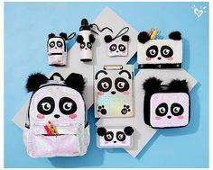 School Sets, School Bags For Girls, Girls Bags, Cute School Bags, Justice Backpacks, Justice Bags, Justice Store, Justice School Supplies, Cool School Supplies