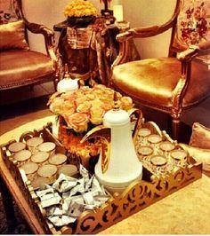 Arabesque UAE Middle Eastern Gifts, Eid Gifts, Arab, Arabic, Celebration, Gulf, GCC, Saudi, Saudi Arabia, Kuwait, Q8, Qatar, Dubai, Abu Dhabi, United Arab Emirates, Emirates, UAE, Oman