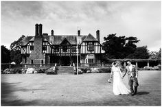 Inglewood Manor - a Stunning wedding venue just outside of Chester, Cheshire. See a complete set of wedding photographs from Inglewood manor Wedding Venues Uk, Wedding Dj, Best Friend Wedding, My Best Friend, Inglewood Manor, Manchester, Architecture, Arquitetura, Architecture Illustrations