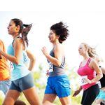 5K Basics for a Beginning Runner