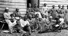 Slavery in America was much worse than you probably imagined: Virginia was the epicenter of a slave breeding industry, in which enslaved women were expected to be constantly pregnant, were sold off if they didn't produce children. The offspring were sold to newer settlers and those migrating west. Charleston, South Carolina, in contrast, was colonial America's slave importing and exporting port.