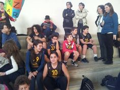 Academy - Icaro Basket Sciacca