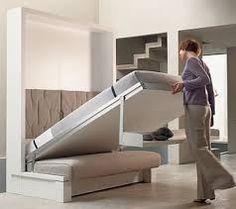 multifunction furniture的圖片搜尋結果