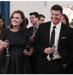 Bones season 12 episode 11 The Day in the Life