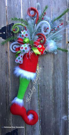 500 Grinch Christmas Decorations Ideas Grinch Christmas Grinch Christmas Decorations Christmas Decorations