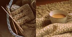 Lanka/Yarn: Novita Isoveli 200g Puikot/Needles: 5 Malli/Pattern: VillaHaka Pidän harvoin öisin sukkia jalas... Burlap, Reusable Tote Bags, Knitting, Hessian Fabric, Tricot, Breien, Stricken, Weaving, Knits