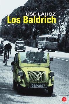 ixí, assistim a la crònica de vuitanta anys de vida barcelonina, comprimida en quatre-centes pàgines; en certs moments, fins i tot, arriba a semblar que la narració novel·lística queda en segon terme, per darrere de la narració històrica de fets que no tenen res a veure amb la trama. Sens dubte, l'autor va haver de dedicar moltes hores a visitar hemeroteques per a fer un esquema històric sobre el qual anar situant la vida dels diferents membres de la família Baldrich.