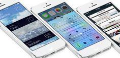 Apple apresenta o revolucionário ...  Durante sua principal apresentação na World Wide Developers Conference, a WWDC,