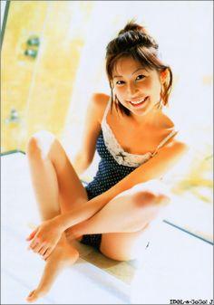 小野 真弓   Mayumi Ono