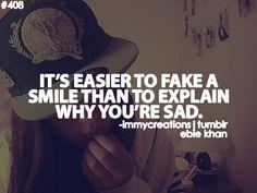 True Sad Quotes About Life Tumblr