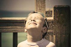 shannon dukes photography  http://www.larkbainbridge.com/